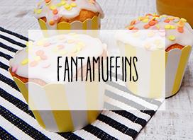 Fantamuffins